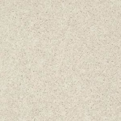 Palmdale I - Color Bamboo Bluff 12 ft. Carpet found on Bargain Bro from  for $1.59