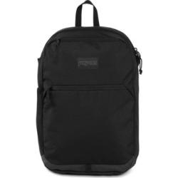 JanSport Hayes Backpack - Black Top