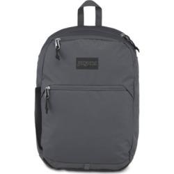 JanSport Hayes Backpack - Deep Grey Ripstop