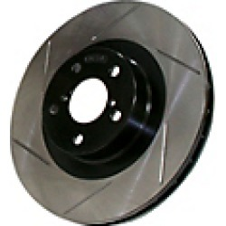 2018 Lexus IS300 Brake Disc StopTech found on Bargain Bro India from JC Whitney for $158.22