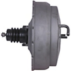 2003 Mitsubishi Galant Brake Booster A1 Cardone found on Bargain Bro India from JC Whitney for $121.18