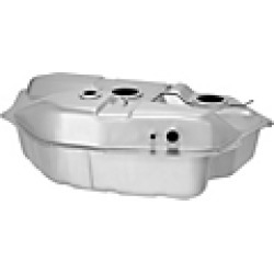 1997 Mitsubishi Galant Fuel Tank Spectra Premium found on Bargain Bro India from JC Whitney for $394.57