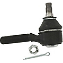 1981 Toyota Celica Tie Rod End SKP found on Bargain Bro India from JC Whitney for $22.73