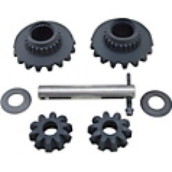 1989 Dodge W100 Spider Gear Kit Yukon Gear & Axle found on Bargain Bro India from JC Whitney for $270.77
