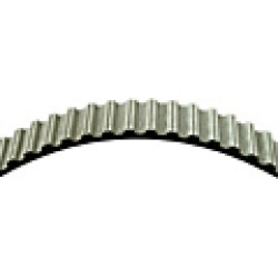 1998 Volkswagen Golf Timing Belt Dayco found on Bargain Bro Philippines from JC Whitney for $55.84