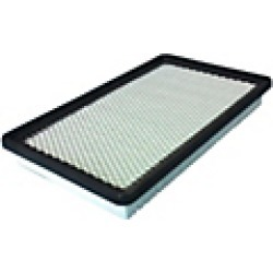 2005 Mazda Miata Air Filter Bosch found on Bargain Bro India from JC Whitney for $33.70