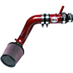 2014 Dodge Dart Cold Air Intake HPS Performance found on Bargain Bro India from JC Whitney for $210.00