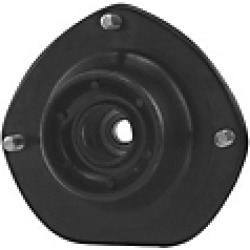 1993 Mitsubishi Galant Shock and Strut Mount KYB found on Bargain Bro India from JC Whitney for $63.33