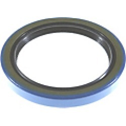 1993 Cadillac Eldorado Timing Cover Seal Victor Reinz found on Bargain Bro India from JC Whitney for $22.74