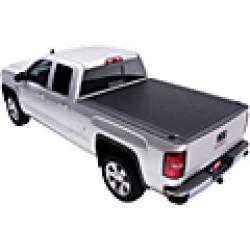 2016 Chevrolet Silverado 1500 Tonneau Cover American Tonneau