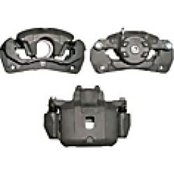 2012 Mitsubishi Galant Brake Caliper Centric found on Bargain Bro India from JC Whitney for $82.18