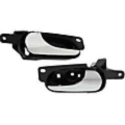 2011 Buick Lucerne Interior Door Handle Replacement found on Bargain Bro India from JC Whitney for $229.84