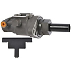 2004 Toyota Celica Brake Master Cylinder A1 Cardone found on Bargain Bro India from JC Whitney for $185.70