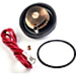 0   Choke Thermostat Holley found on Bargain Bro India from JC Whitney for $64.96