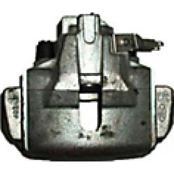 2002 Mercury Cougar Brake Caliper Centric