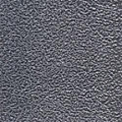 1970 Jeep J-3500 Vinyl Floor Kit Auto Custom Carpets found on Bargain Bro India from JC Whitney for $230.63