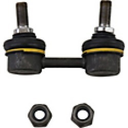 1993 Mitsubishi Galant Sway Bar Link Beck Arnley found on Bargain Bro India from JC Whitney for $44.62