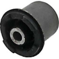 2002 Saturn L100 Control Arm Bushing Moog found on Bargain Bro India from JC Whitney for $25.31