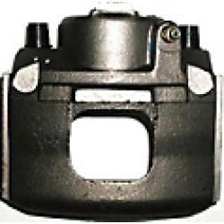 1992 Mercury Sable Brake Caliper Centric