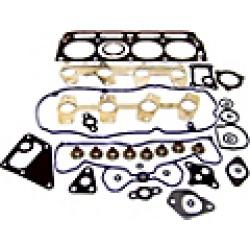 2003 Chevrolet S10 Engine Gasket Set DNJ