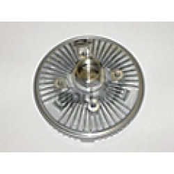 1988 Dodge D100 Fan Clutch GPD found on Bargain Bro India from JC Whitney for $99.72