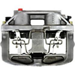 2002 Audi S4 Brake Caliper Centric found on Bargain Bro India from JC Whitney for $123.70