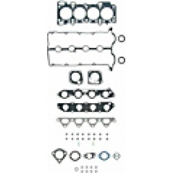 2000 Kia Spectra Head Gasket Set Fel Pro found on Bargain Bro India from JC Whitney for $248.37
