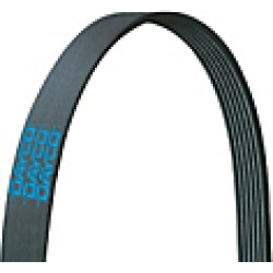 2013 Mazda 3 Drive Belt Dayco found on Bargain Bro India from JC Whitney for $36.98