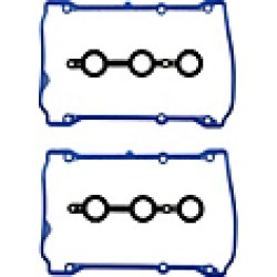 2001 Audi A4 Valve Cover Gasket Fel Pro found on Bargain Bro India from JC Whitney for $104.86