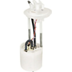 2010 Buick Lucerne Fuel Pump Delphi found on Bargain Bro India from JC Whitney for $512.59