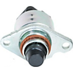 2002 Saturn L100 Idle Control Valve Standard Motor Products found on Bargain Bro India from JC Whitney for $158.42