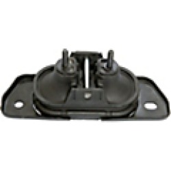 2008 Chrysler Sebring Motor Mount Westar found on Bargain Bro India from JC Whitney for $75.48