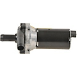 2000 Ford Ranger Auxiliary Water Pump A1 Cardone found on Bargain Bro India from JC Whitney for $219.47