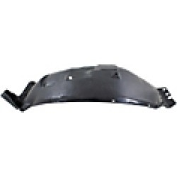 1997 Ford Ranger Fender Liner ReplaceXL found on Bargain Bro India from JC Whitney for $44.44