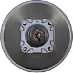 2005 Chevrolet Venture Brake Booster Centric