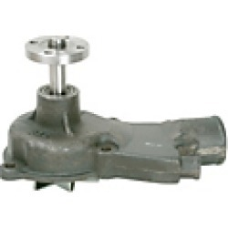 1965 Pontiac LeMans Water Pump A1 Cardone found on Bargain Bro Philippines from JC Whitney for $74.20