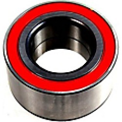 2001 BMW 740i Axle Shaft Bearing Centric found on Bargain Bro India from JC Whitney for $165.41