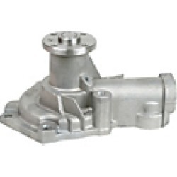 2003 Mitsubishi Galant Water Pump A1 Cardone found on Bargain Bro India from JC Whitney for $79.95