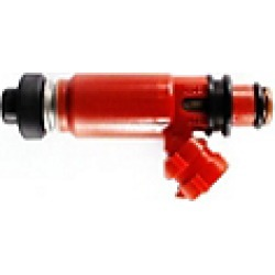 2001 Chevrolet Metro Fuel Injector Bostech found on Bargain Bro India from JC Whitney for $49.93