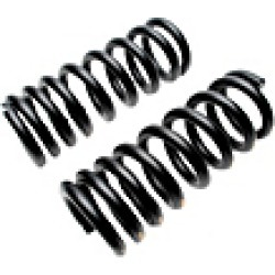 1997 GMC C1500 Suburban Coil Springs AC Delco found on Bargain Bro India from JC Whitney for $154.39