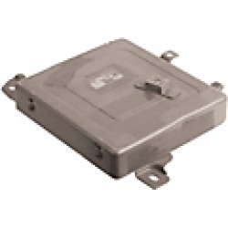 1990 Mazda B2600 Engine Control Module A1 Cardone found on Bargain Bro India from JC Whitney for $551.83