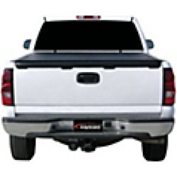 2006 Chevrolet Silverado 3500 Tonneau Cover Agricover found on Bargain Bro India from JC Whitney for $496.00