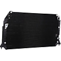 1999 Toyota Avalon A/C Condenser Garage-Pro found on Bargain Bro India from JC Whitney for $125.24
