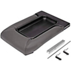 2006 GMC Yukon XL 1500 Console Lid Dorman found on Bargain Bro India from JC Whitney for $198.07