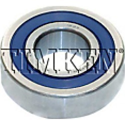 1979 Toyota Corolla Clutch Pilot Bearing Timken found on Bargain Bro India from JC Whitney for $28.20