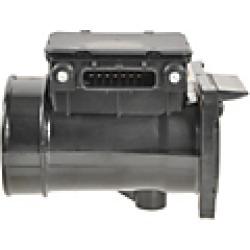 1994 Dodge Colt Mass Air Flow Sensor A1 Cardone