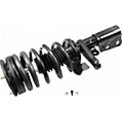 1994 Buick Skylark Shock Absorber and Strut Assembly Monroe found on Bargain Bro India from JC Whitney for $212.42