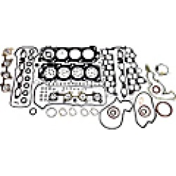 2007 Lexus GS430 Engine Gasket Set DNJ found on Bargain Bro India from JC Whitney for $492.60