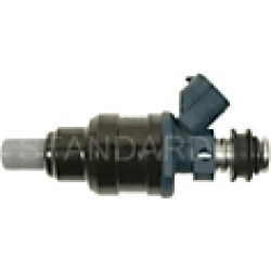 1992 Mazda MX-6 Fuel Injector Standard Motor Products found on Bargain Bro India from JC Whitney for $103.38