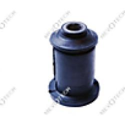 2006 GMC Yukon XL 1500 Control Arm Bushing Mevotech found on Bargain Bro India from JC Whitney for $27.06
